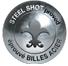 STEEL SHOT PROVED